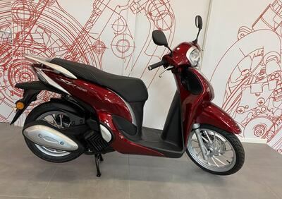 Honda SH 125 Mode (2021) - Annuncio 8366891