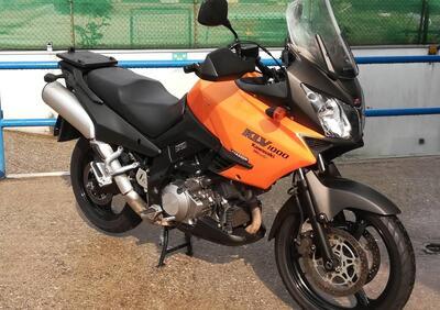 Kawasaki KLV 1000 - Annuncio 8367503