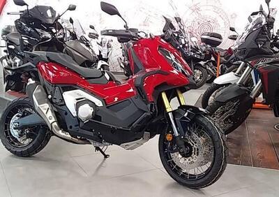 Honda X-ADV 750 (2021) - Annuncio 8373877