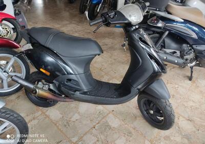 Piaggio Zip 50 SP (2002 - 13) - Annuncio 8374196