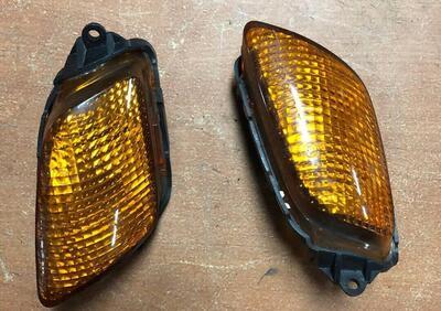 Coppia frecce Honda CBR 1100XX '97-'00 - Annuncio 8389966