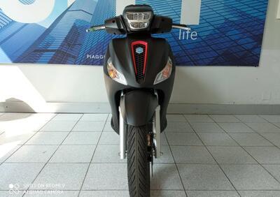 Piaggio Medley 150 S ABS (2021) - Annuncio 8401718