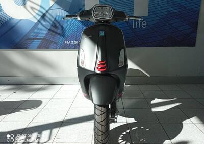 Vespa Sprint 125 3V ie Sport ABS (2021) - Annuncio 8407190