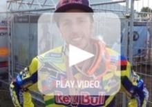 Cairoli: Per il Motocross delle Nazioni puntiamo al podio