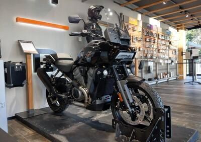 Harley-Davidson Pan America 1250 (2020 - 22) - Annuncio 8290897