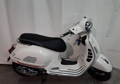 Vespa GTS 300 Super Sport Hpe (2021) - Annuncio 8422601