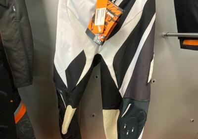 PROMO Promo Pantaloni KTM uomo Racetech - nuovo - Annuncio 8424079