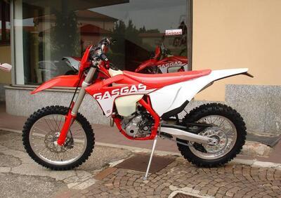GASGAS EC 250 F (2022) - Annuncio 8425443