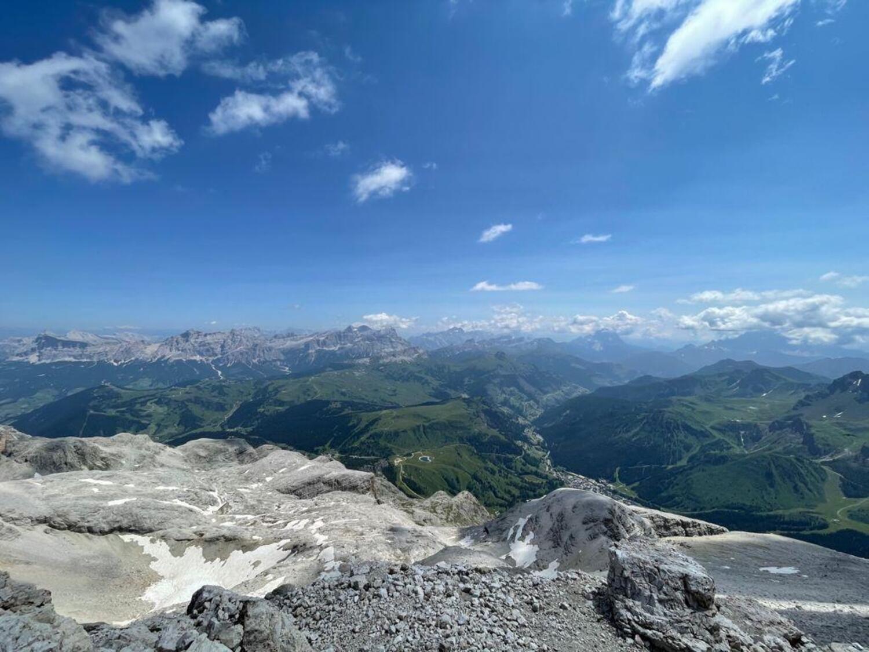 In viaggio nei Pirenei - Ep.2