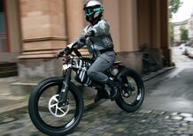 BMW Vision AMBY e i-Vision AMBY. Due proposte per la mobilità [VIDEO e GALLERY]