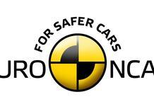 Le ultime prove di sicurezza all' EuroNCAP 2021: ecco giudizi e video