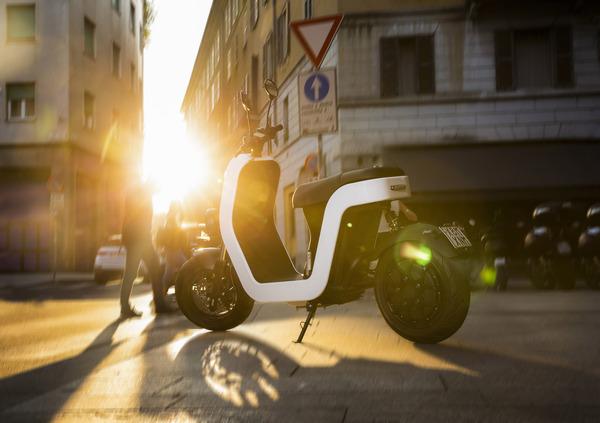 Nuovi incentivi per auto e moto ecologiche dal Comune di Milano