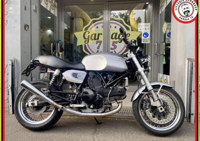 Ducati Sportclassic GT 1000 - Annuncio 8470083