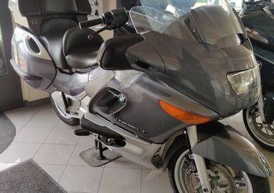 Bmw K 1200 LT (1999 - 03) - Annuncio 8474883
