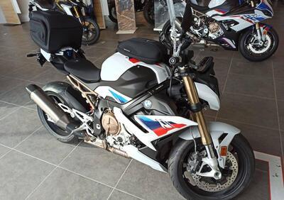 Bmw S 1000 R (2021) - Annuncio 8506669