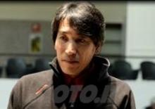 """EICMA 2013: Teshiro Goto, Honda """"Le nuove 650 sono più facili e leggere"""""""