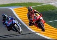 I più letti del 2013: lo sport su Moto.it