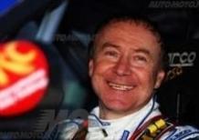 Michele Cinotto: «La Dakar 2014 punta a recuperare lo spirito della Dakar degli anni '80»