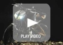 Video: Hero Hastur 620 Concept