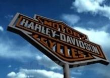 Harley-Davidson ha iniziato il 2014 impennando