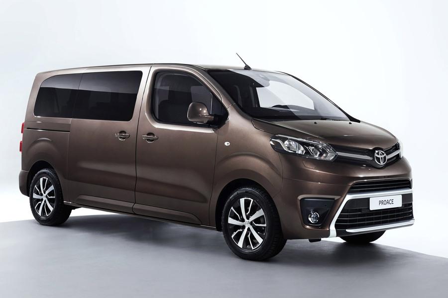 Toyota Proace (2014->>) (5)