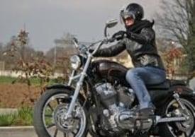 donne in moto: guida all'acquisto! - news - moto.it
