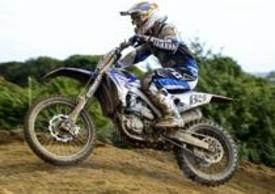 Jeremy Van Horebeek