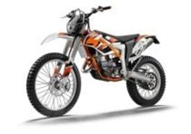 Freeride 250R