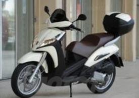 Il Geostyle 300, uno dei modelli oggetto di promozione