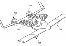 Zee.Aero e Kitty Hawk: le auto volanti di Larry Page