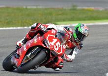 CIV Misano: Vittoria in solitaria per Baiocco in SBK e Manzi in Moto3