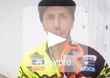 Cairoli: Avevo il GP in mano, all'ultimo giro ho commesso un errore e dato la vittoria a Jeremy