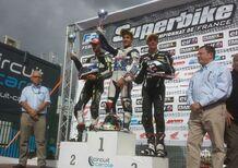 Moto3: Lorenzo Dalla Porta vince in Francia