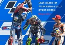 Le pagelle del GP di Misano