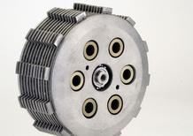 Surflex: kit frizione antisaltellamento per Benelli 1130
