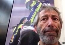 DopoGP con Nico e Zam. GP di Aragon: Inviaci le tue video domande