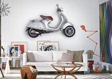 Design and Motorcycles. Se ne parla a EICMA con Ducati, Honda, BMW e Piaggio