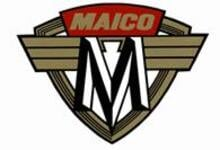Maico