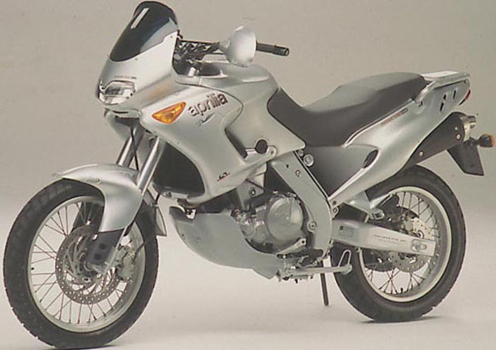 Aprilia Pegaso 3 650 (1997 - 01)