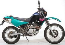 Cagiva W12 350
