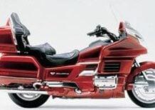 Honda GL 1500 Gold Wing (1994 - 99)