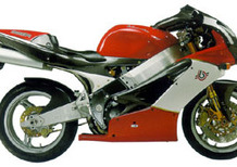 Bimota SB8R 1000 (1998 - 02)