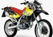 Mz Baghira 660
