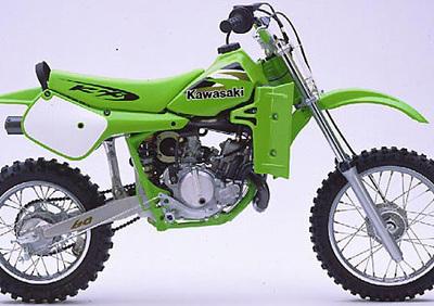 Kl KX 60