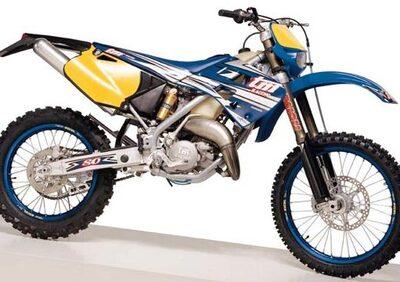 Tm Moto EN 80