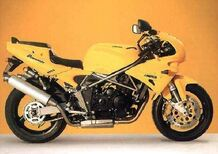 Laverda Diamante 668