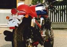 Magni Sport 1200 S