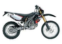Vor EN-E 450
