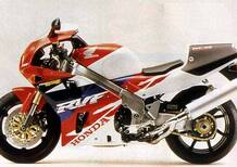 Honda RVF 750-RC 45