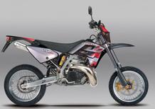 Gas Gas SM 250